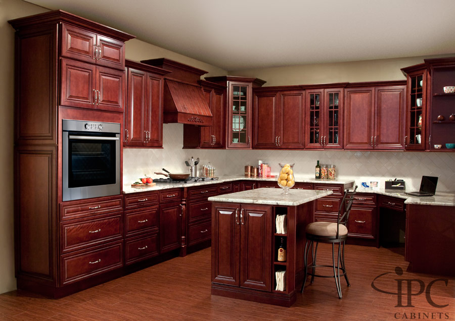 No further than wolf classic kitchen cabinets wolf classic cabinets