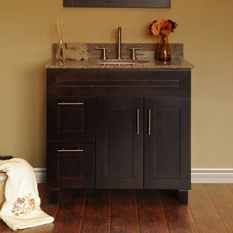 Perfect Shaker Style Bathroom Vanity Cabinet 800 x 800 · 86 kB · jpeg