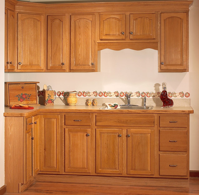 Kitchen Cabinet Doors Orlando  Home Interior & Kitchen Design Ideas
