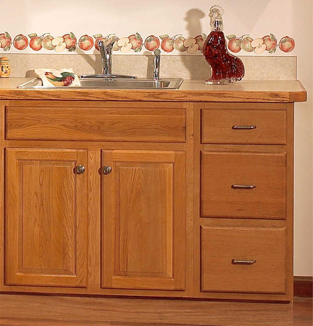 Cheap kitchen base cabinets with white kitchen cabinets remodel idea