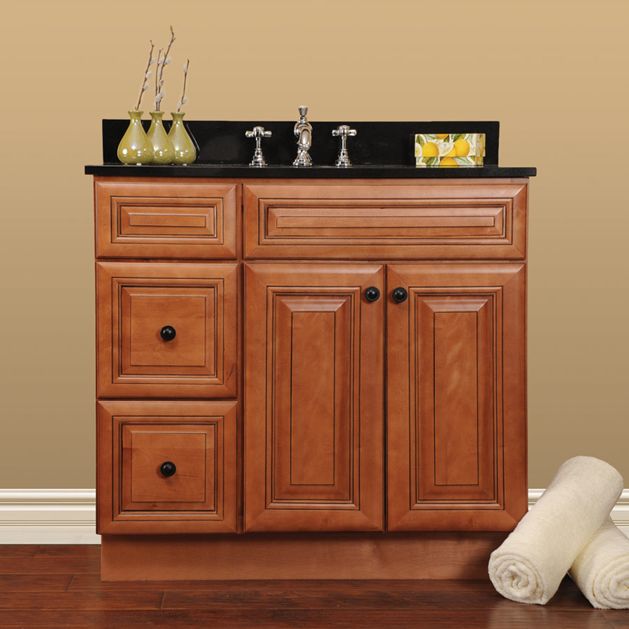 Excellent Bathroom Vanity Cabinets with Tops 900 x 900 · 122 kB · jpeg